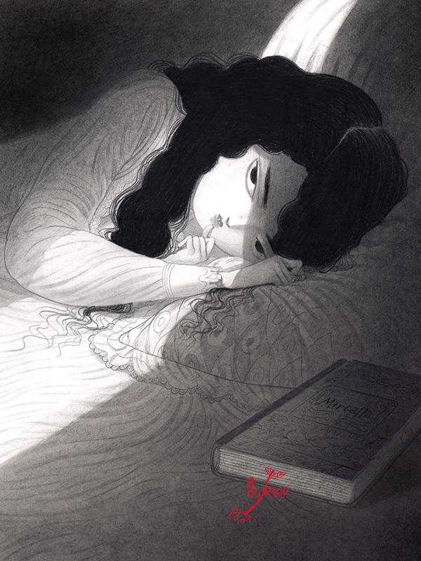 Isabella Mazzanti - 81.jpg