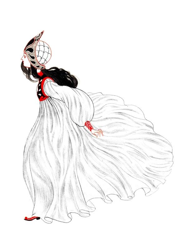 Isabella Mazzanti - 76.jpg