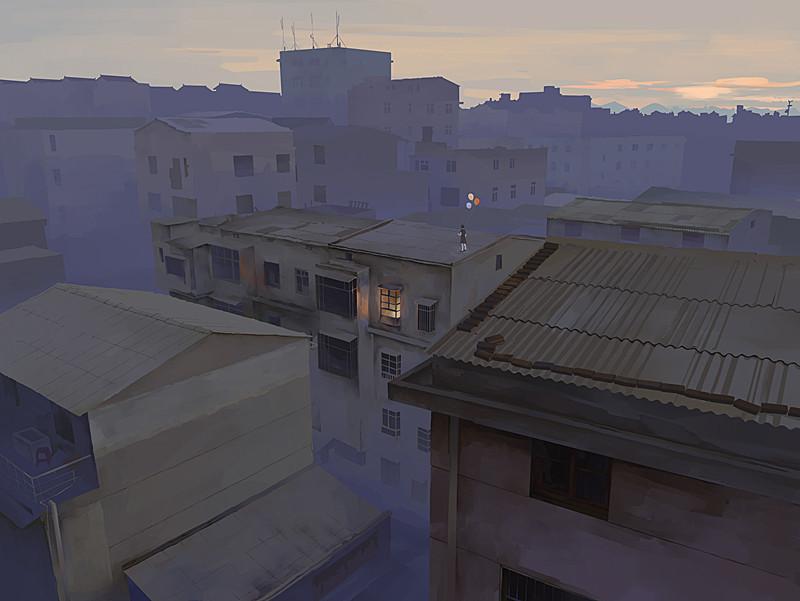 Bang Qiaoyan - 40.jpg
