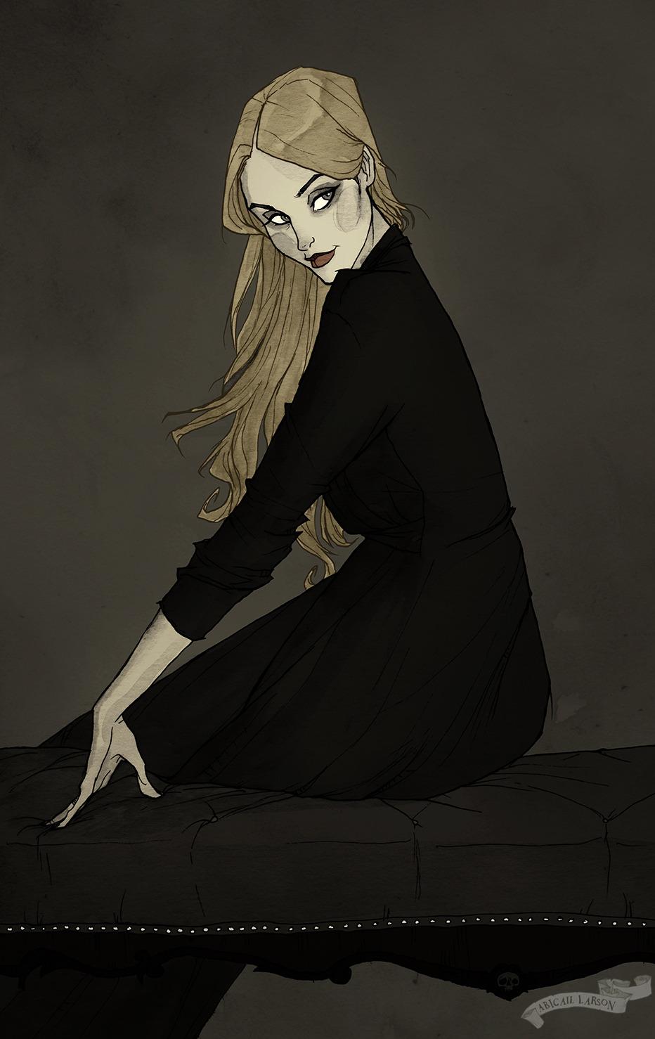 Abigail Larson- 47.jpg