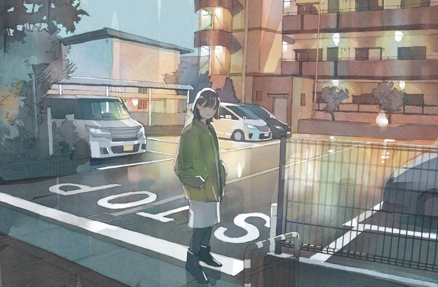 Wamizu - 2.jpg