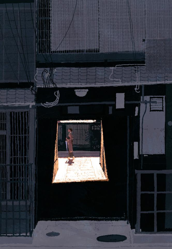 Tadahiro Uesugi - 48.jpg