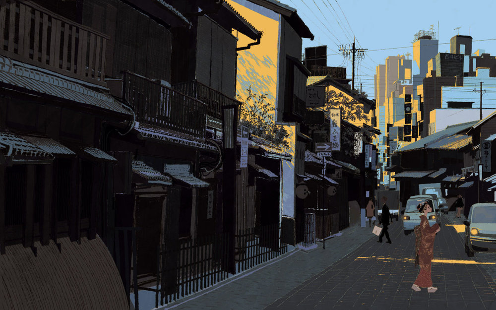 Tadahiro Uesugi - 49.jpg