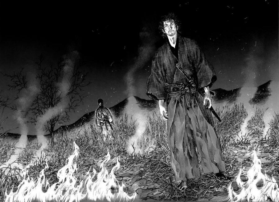 Inoue Takehiko - 1.jpg