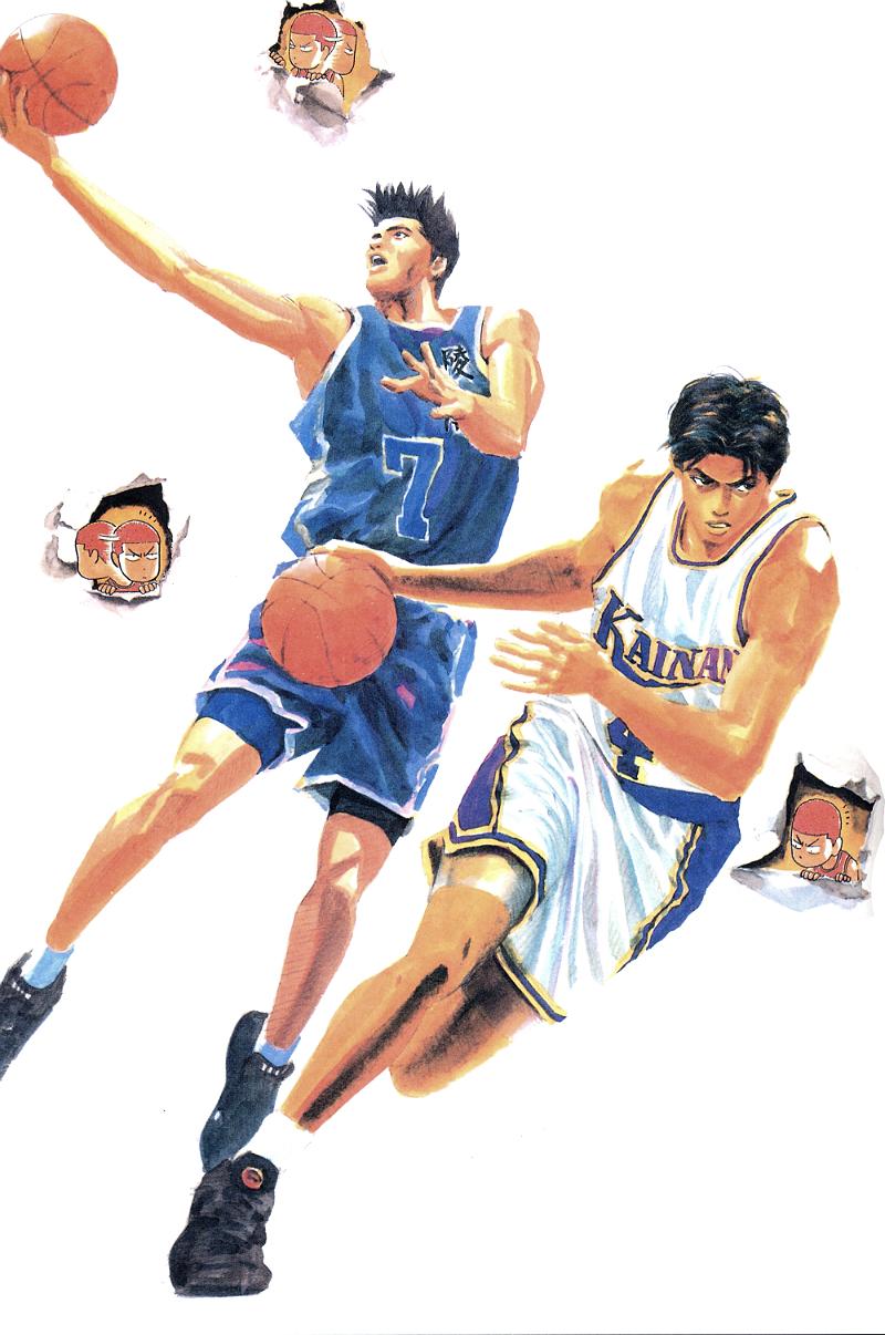 Inoue Takehiko - 8.jpg
