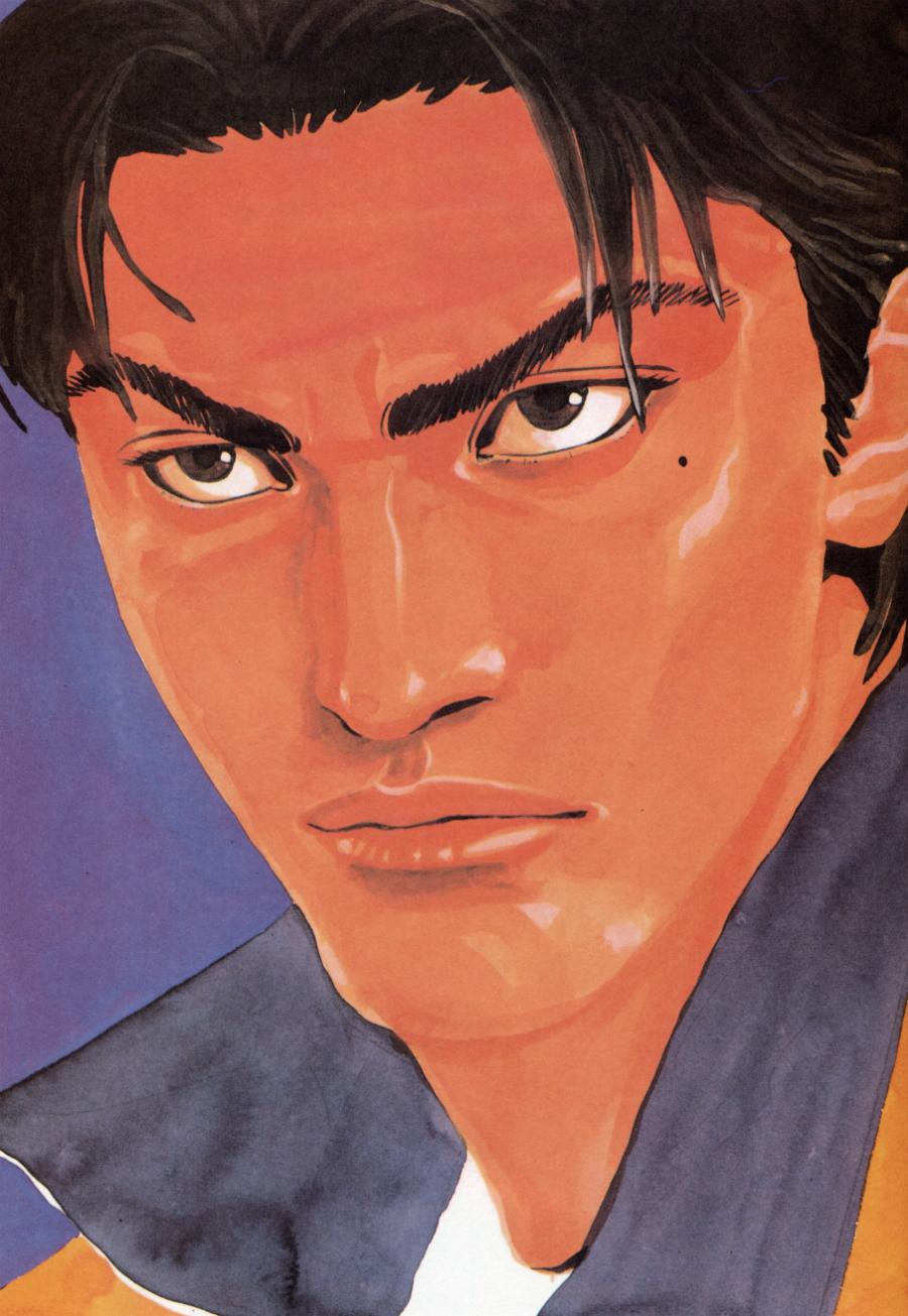 Inoue Takehiko - 15.jpg