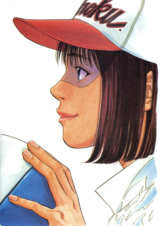 Inoue Takehiko - 16.jpg
