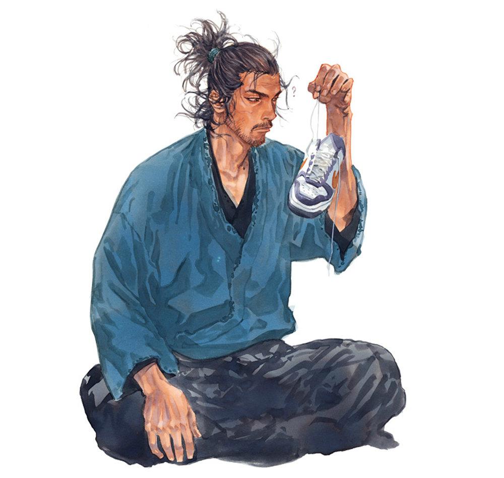 Inoue Takehiko - 24.jpg