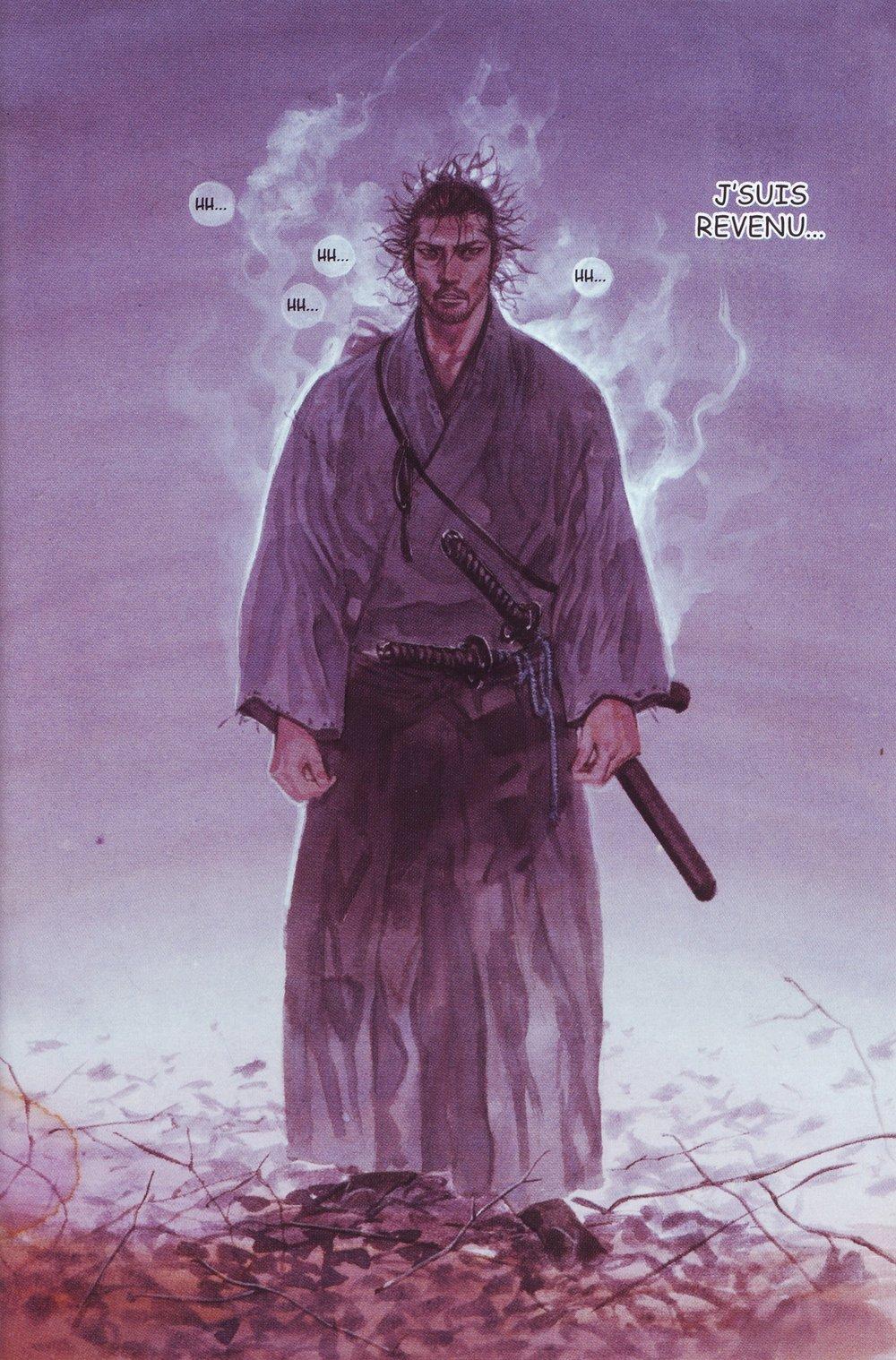 Inoue Takehiko - 34.jpg