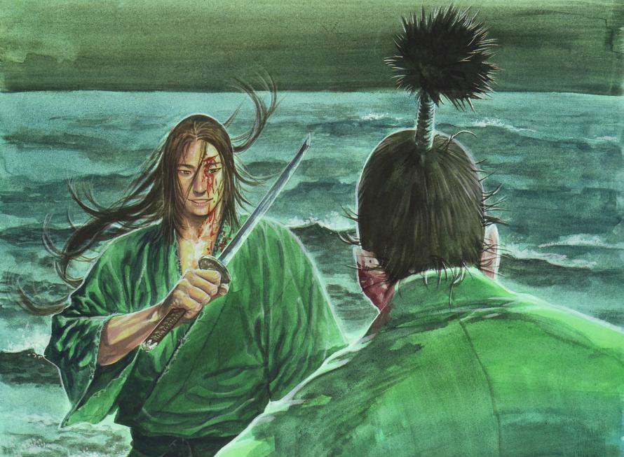 Inoue Takehiko - 52.jpg