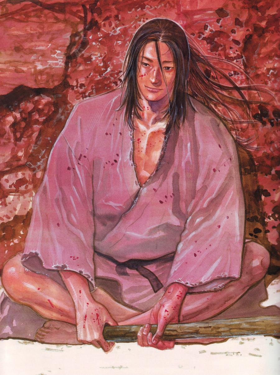 Inoue Takehiko - 54.jpg