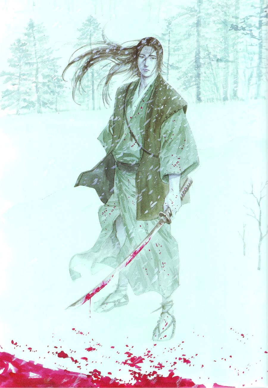 Inoue Takehiko - 57.jpg