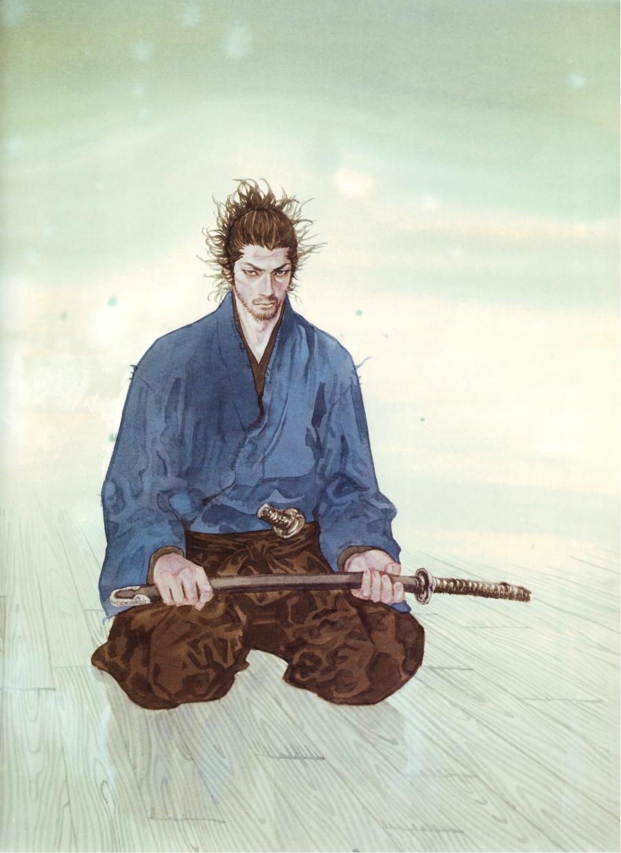 Inoue Takehiko - 60.jpg