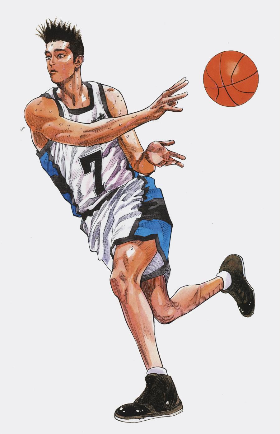 Inoue Takehiko - 68.jpg