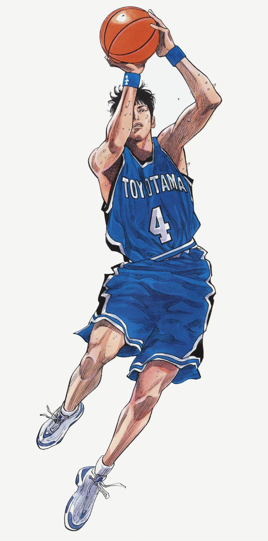 Inoue Takehiko - 78.jpg
