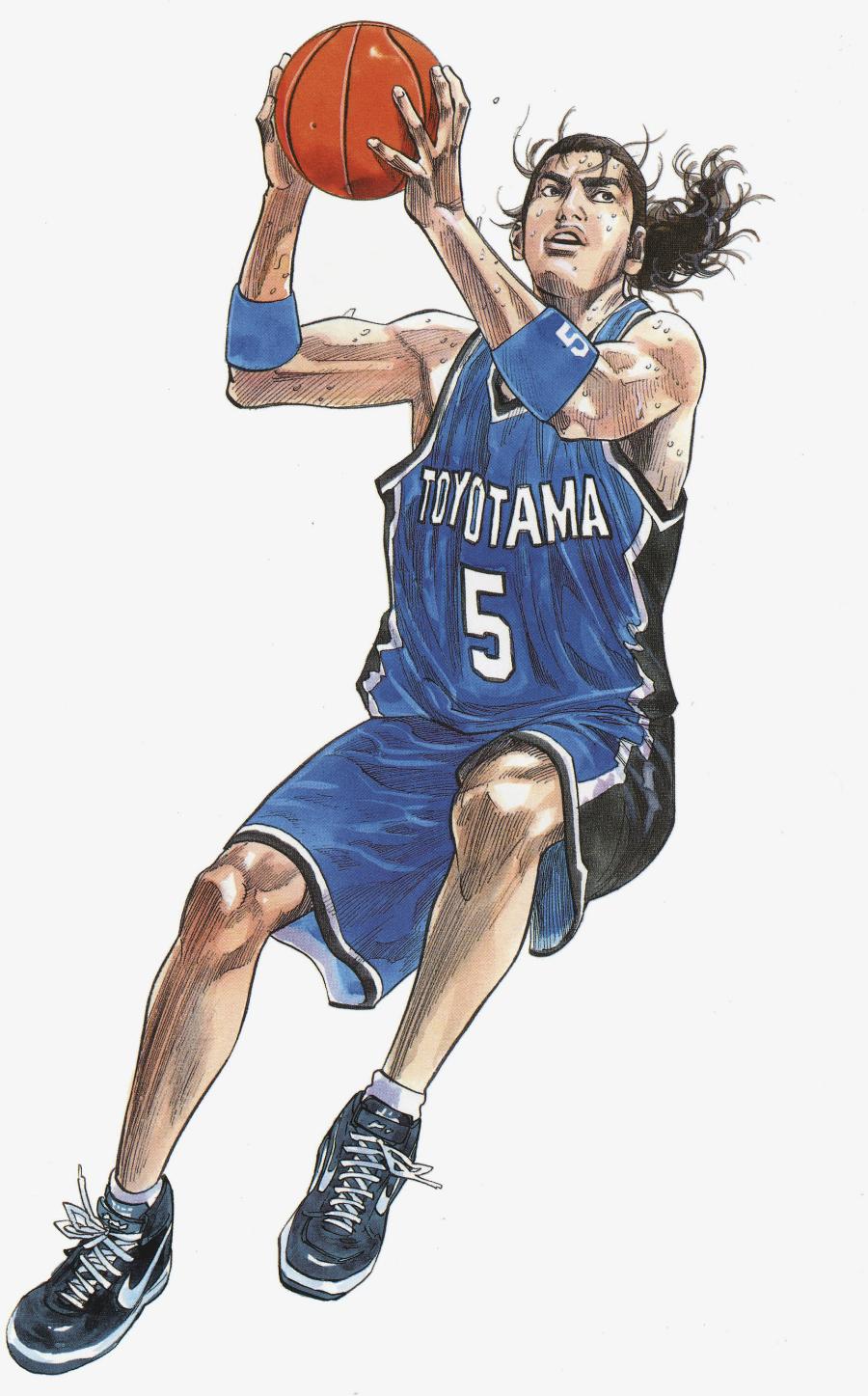 Inoue Takehiko - 79.jpg