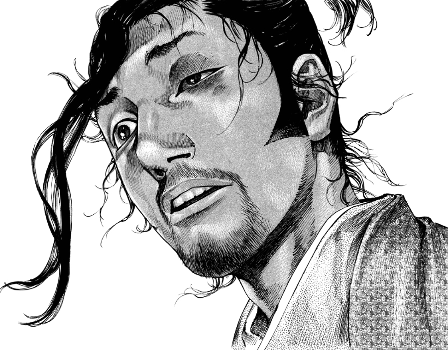 Inoue Takehiko - 83.jpg