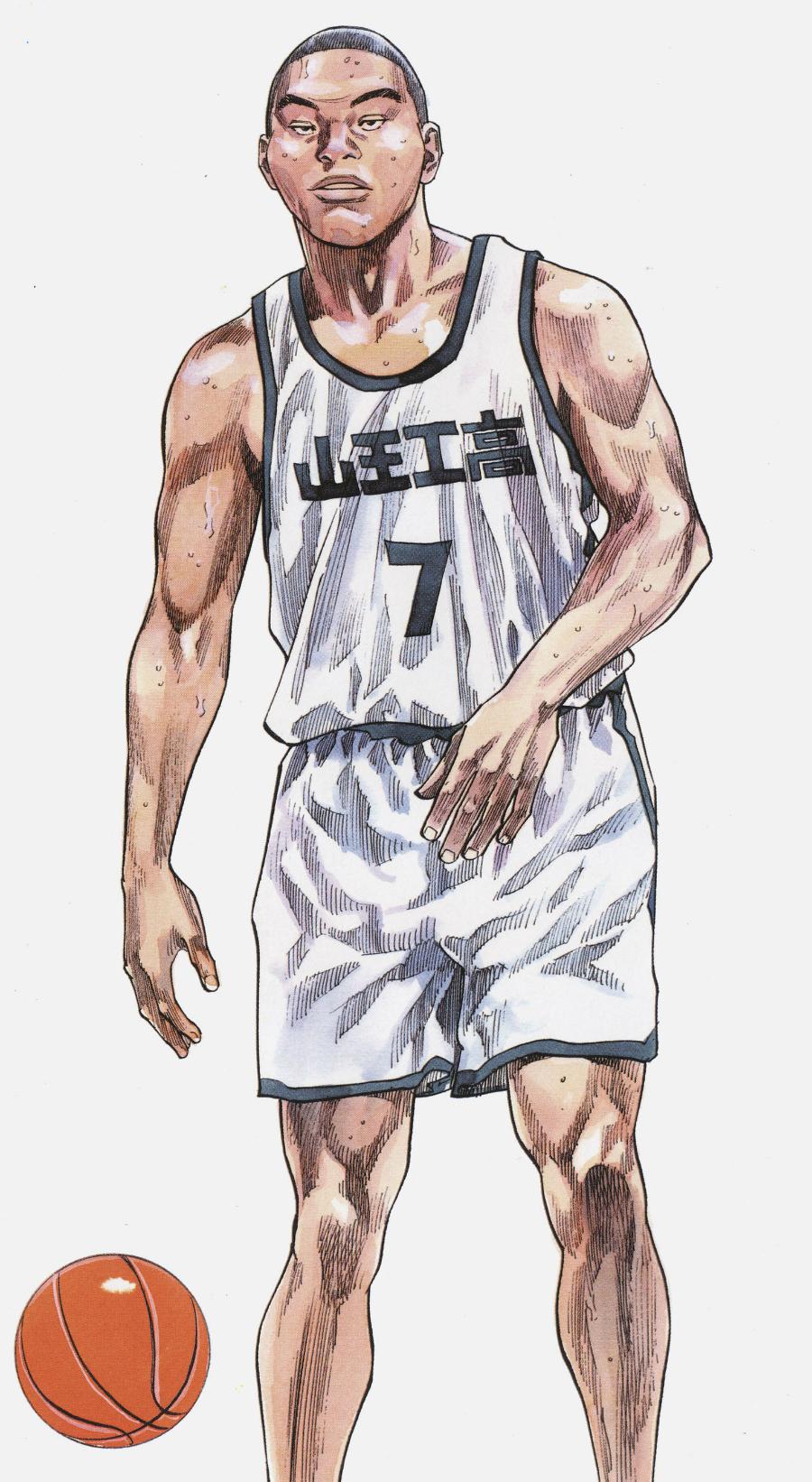 Inoue Takehiko - 81.jpg