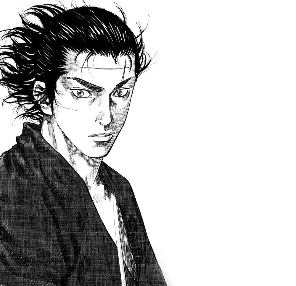 Inoue Takehiko - 85.jpg