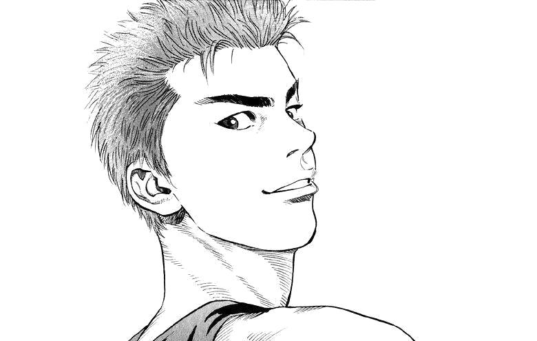 Inoue Takehiko - 89.jpg
