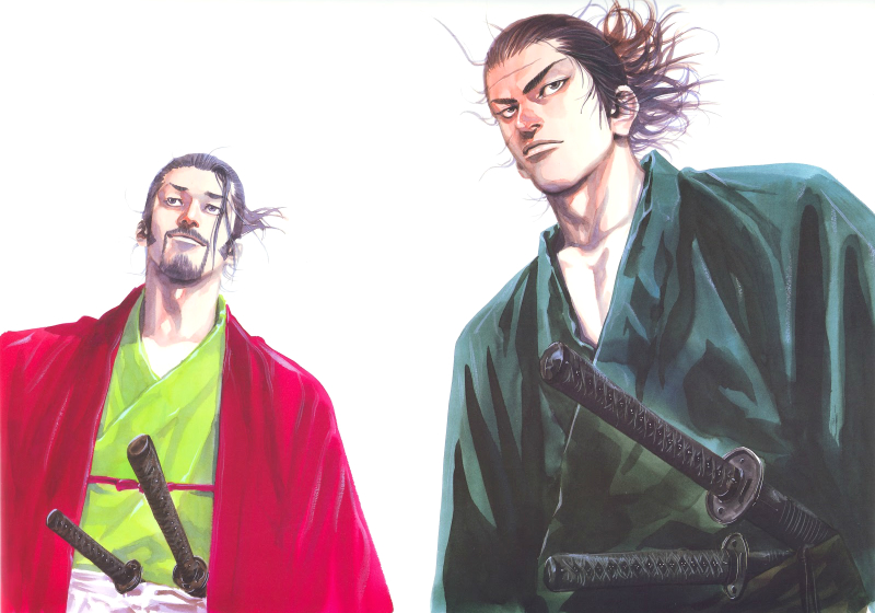 Inoue Takehiko - 107.jpg