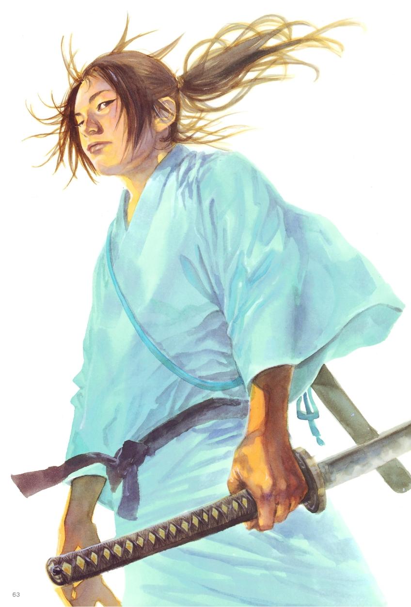 Inoue Takehiko - 44.jpg