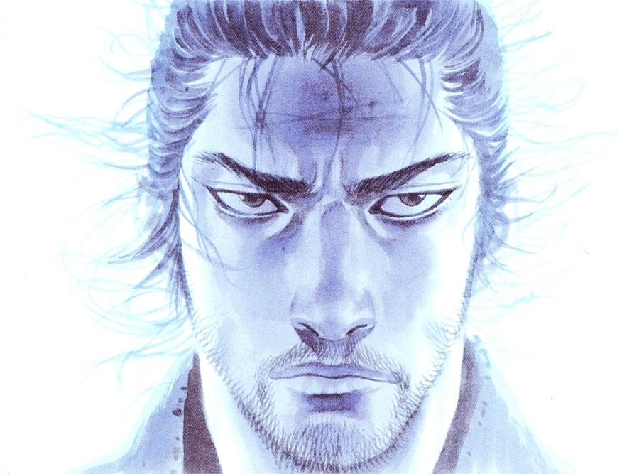 Inoue Takehiko - 33.jpg