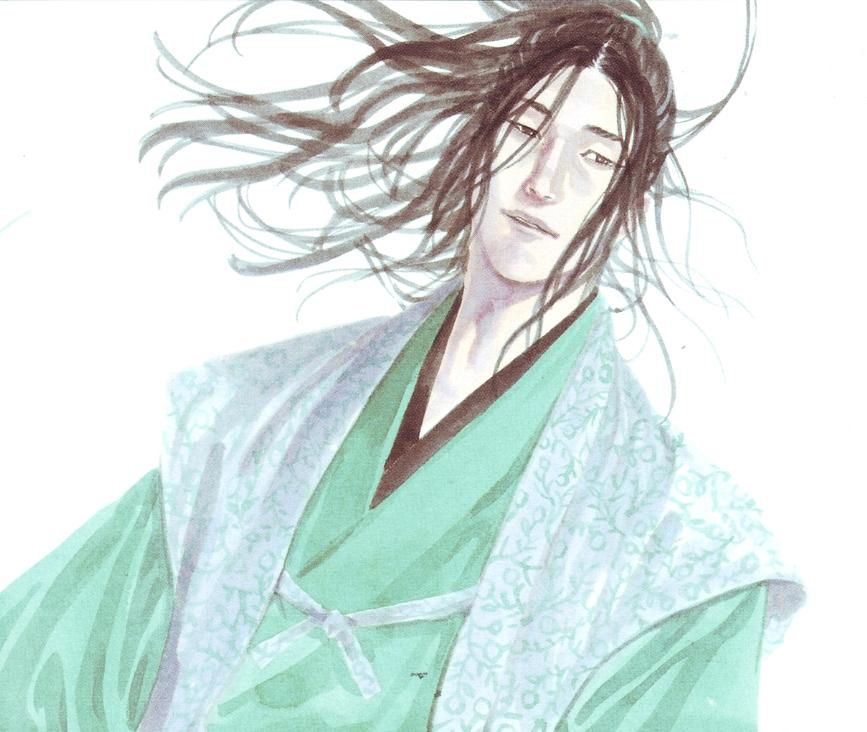 Inoue Takehiko - 31.jpg