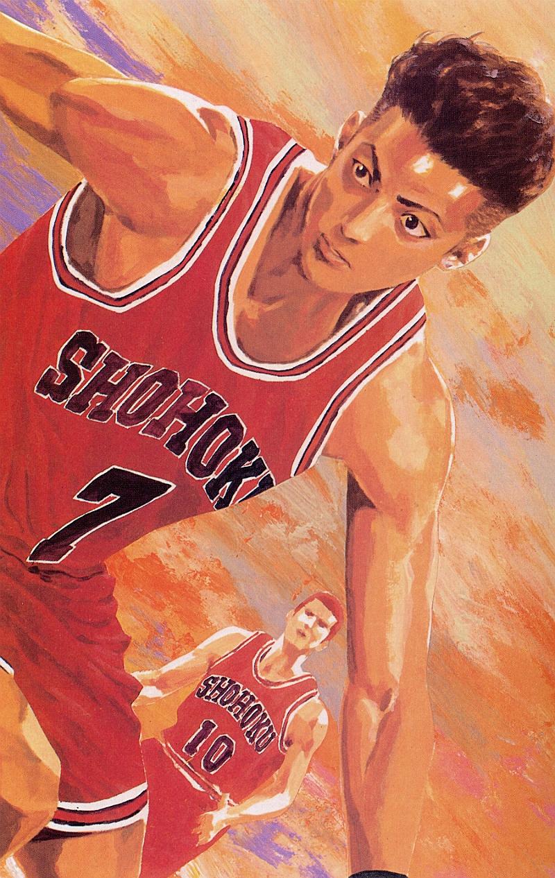 Inoue Takehiko - 14.jpg