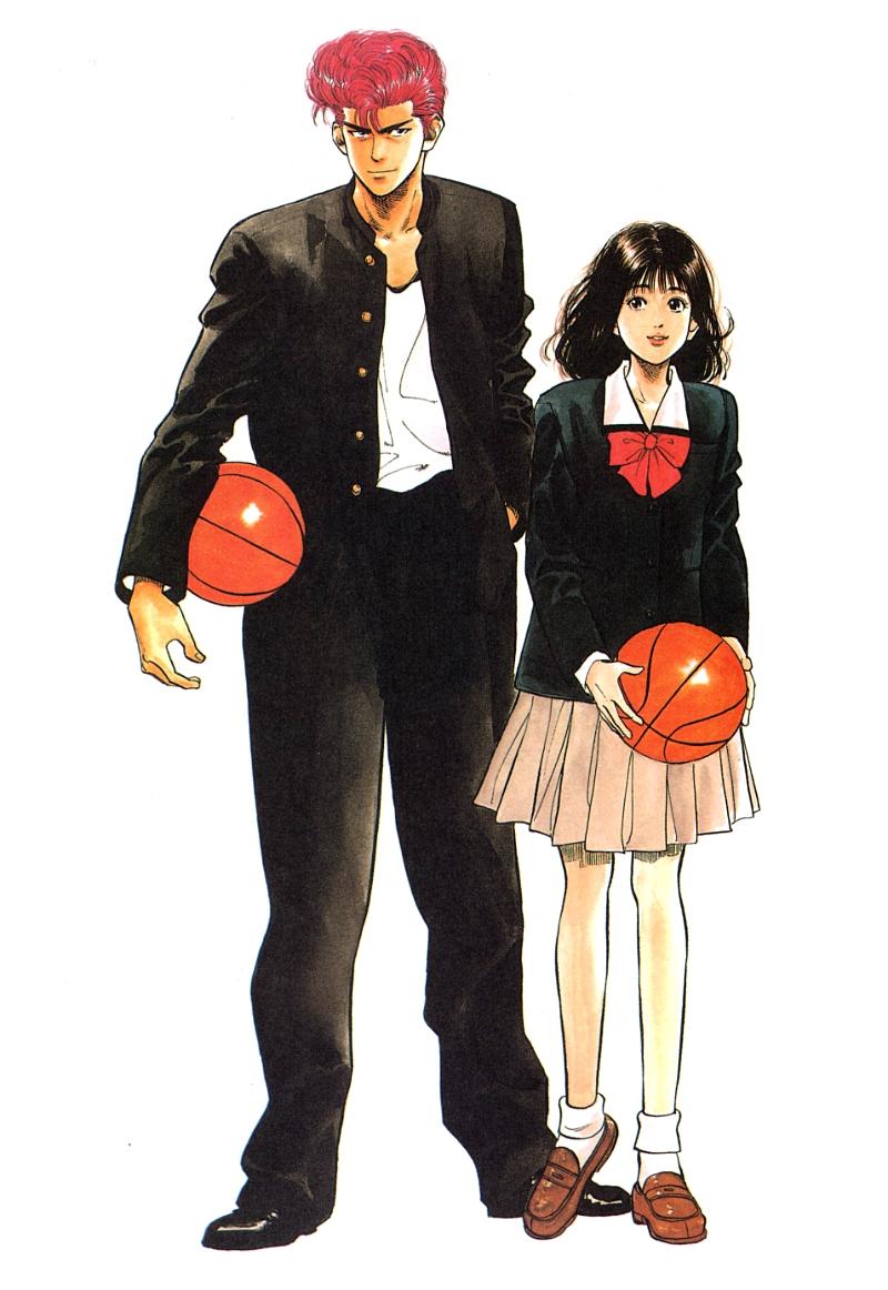 Inoue Takehiko - 12.jpg