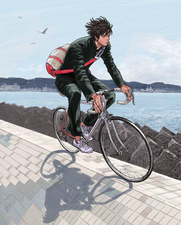 Inoue Takehiko - 88.jpg