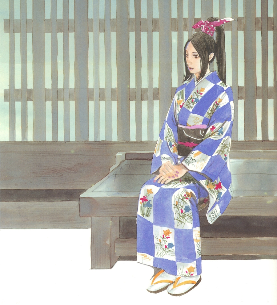 Inoue Takehiko - 26.jpg