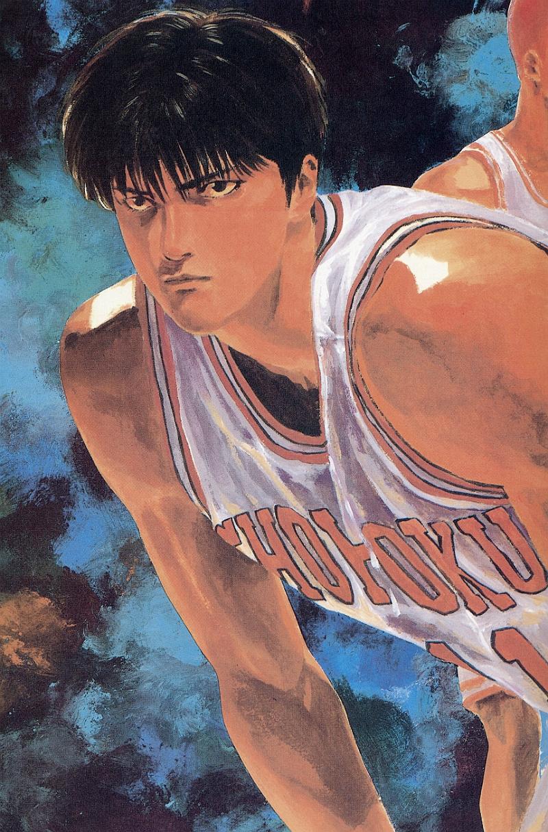 Inoue Takehiko - 13.jpg