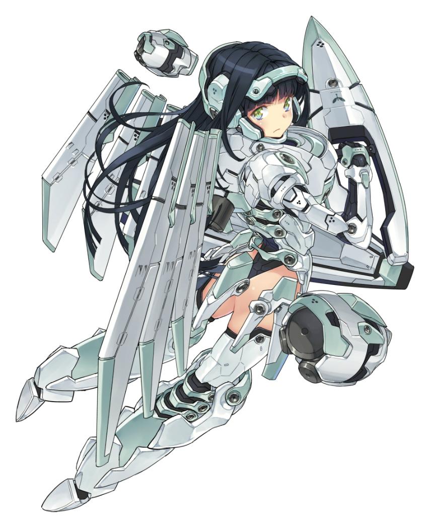 Tatsuwo - 15.jpg