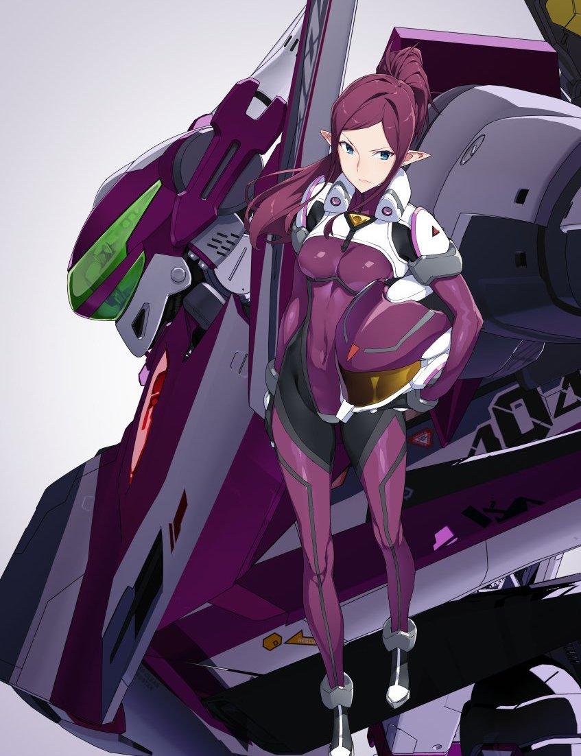 Tatsuwo - 34.jpg