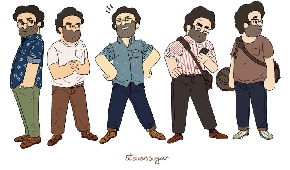 Steven Sugar - 32.png