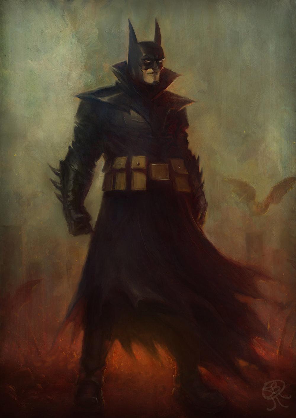 serge-birault-batman-666-fan-art-by-papaninja-d7rnrap.jpg