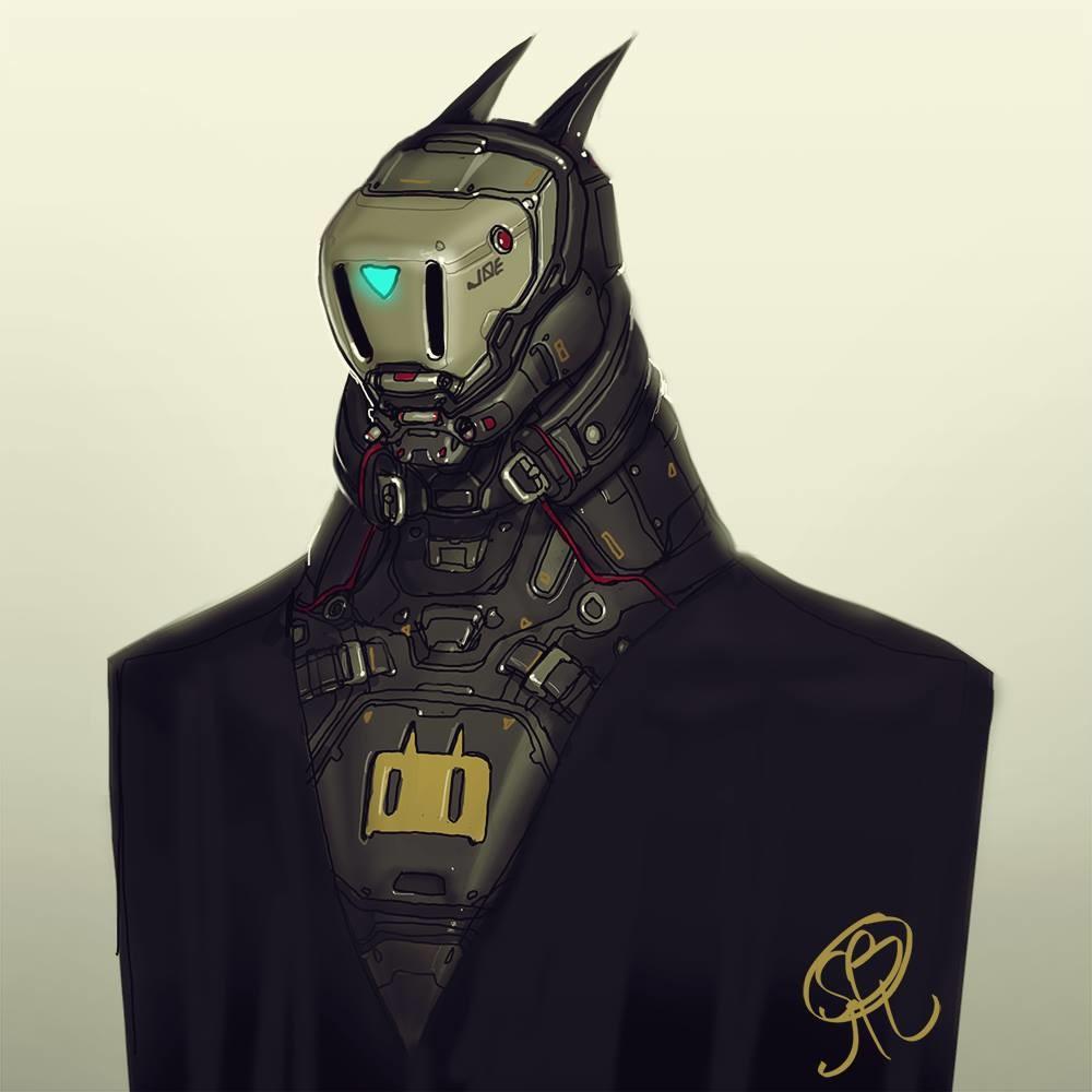 serge-birault-bot4.jpg