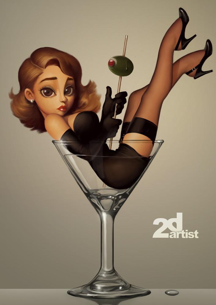 serge-birault-martini-bambi-by-papaninja-d3bw6d2.jpg