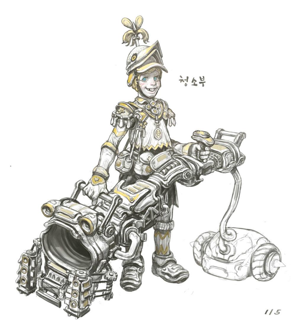 Joong Chel - 16.jpg