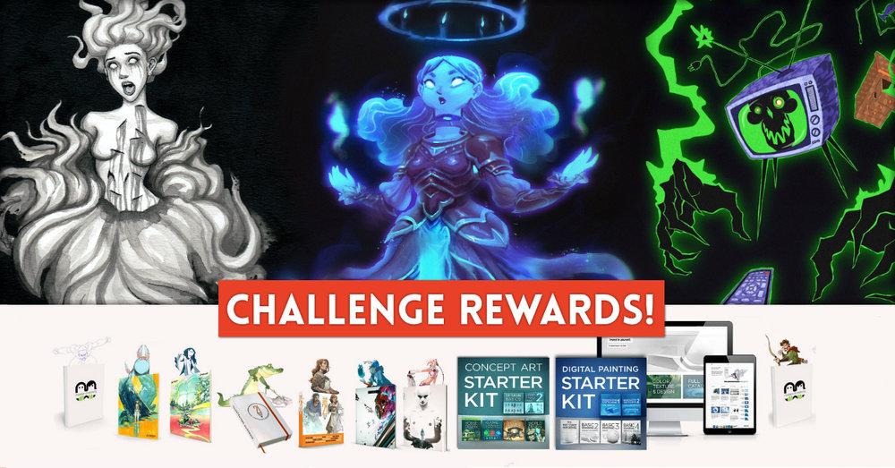 Patreon-ChallengeRewardsPicks-Ghosts.jpg