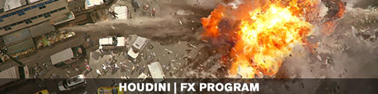 HOUDFX_750.jpg