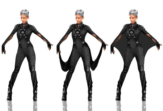 X-Men_Days_of_Future_Past_002_Storm_lineup1-680x465.jpeg