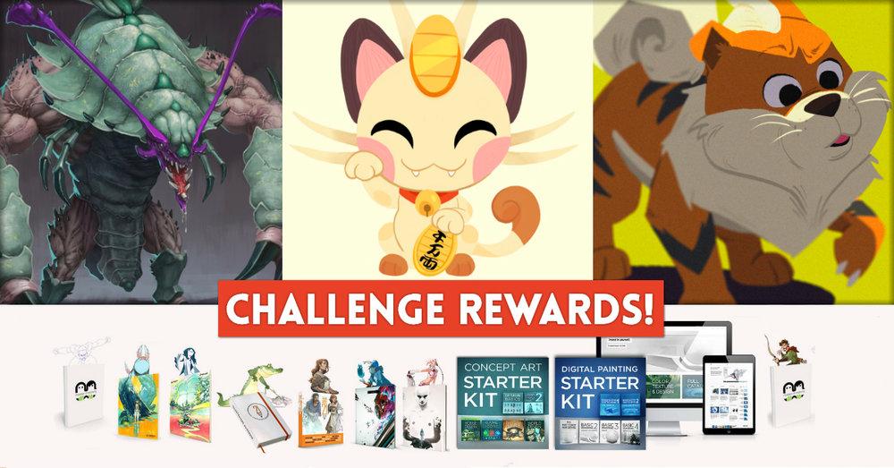 Patreon-ChallengeRewardsPicks-Pokemon.jpg