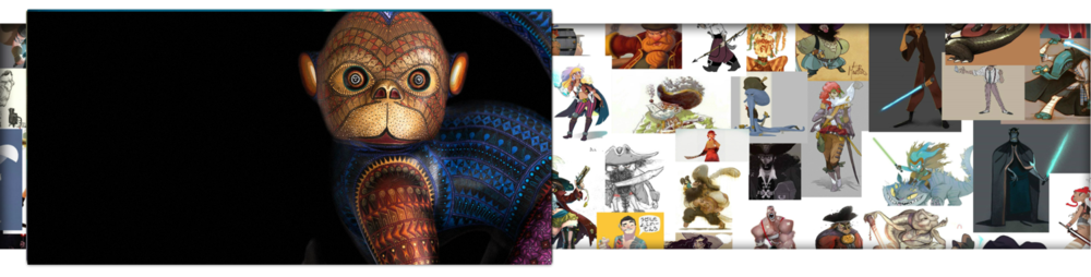 ThemeOftheMonth-Calendar-PastThemes-Alebrijes.png
