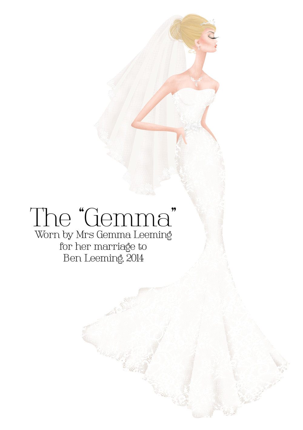 THE GEMMA ARTWORK.jpg