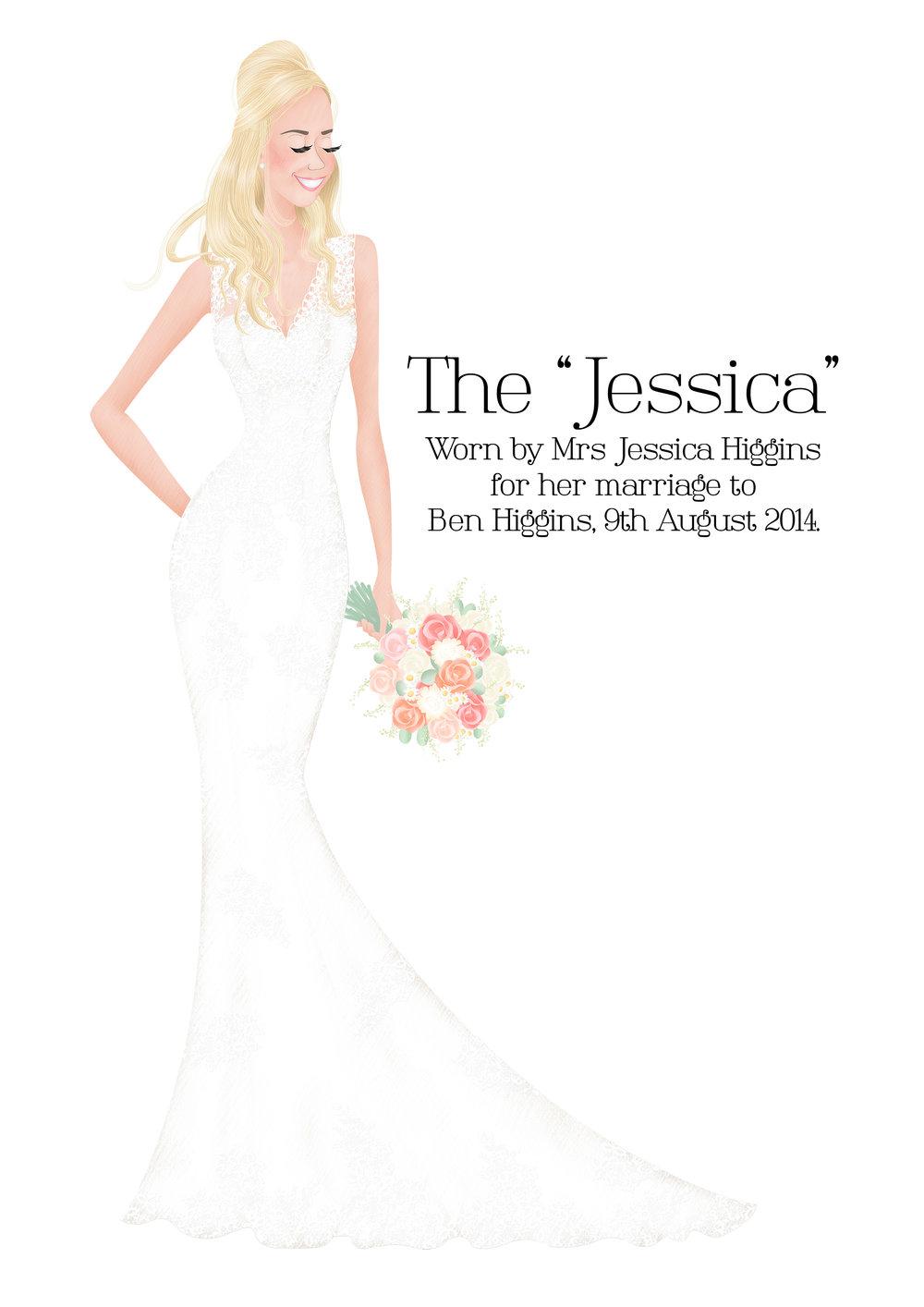 THE JESSICA ARTWORK.jpg