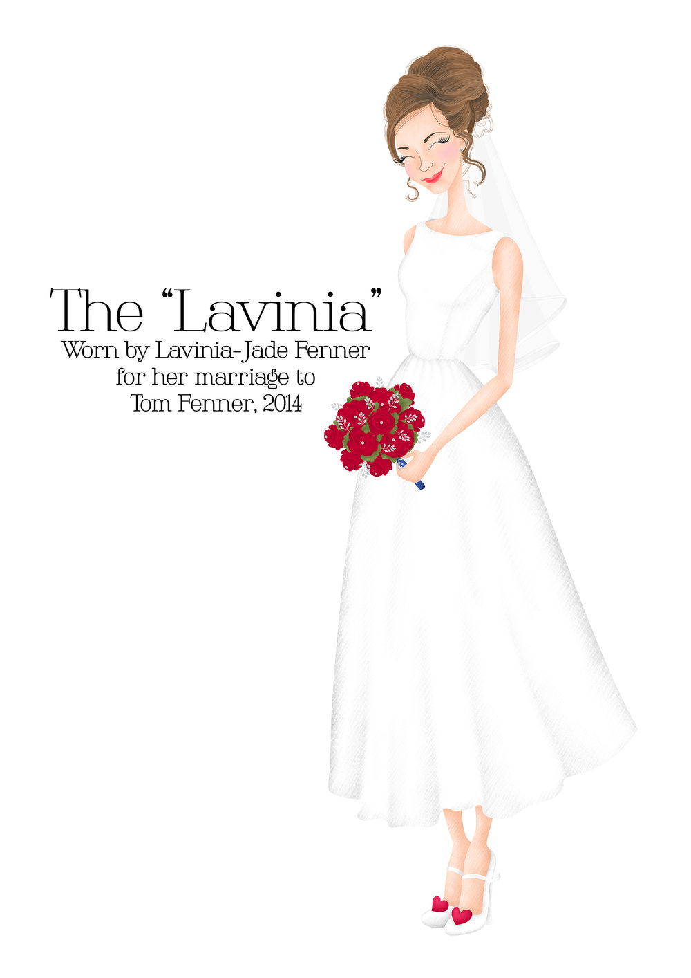 THE LAVINIA (white background).jpg