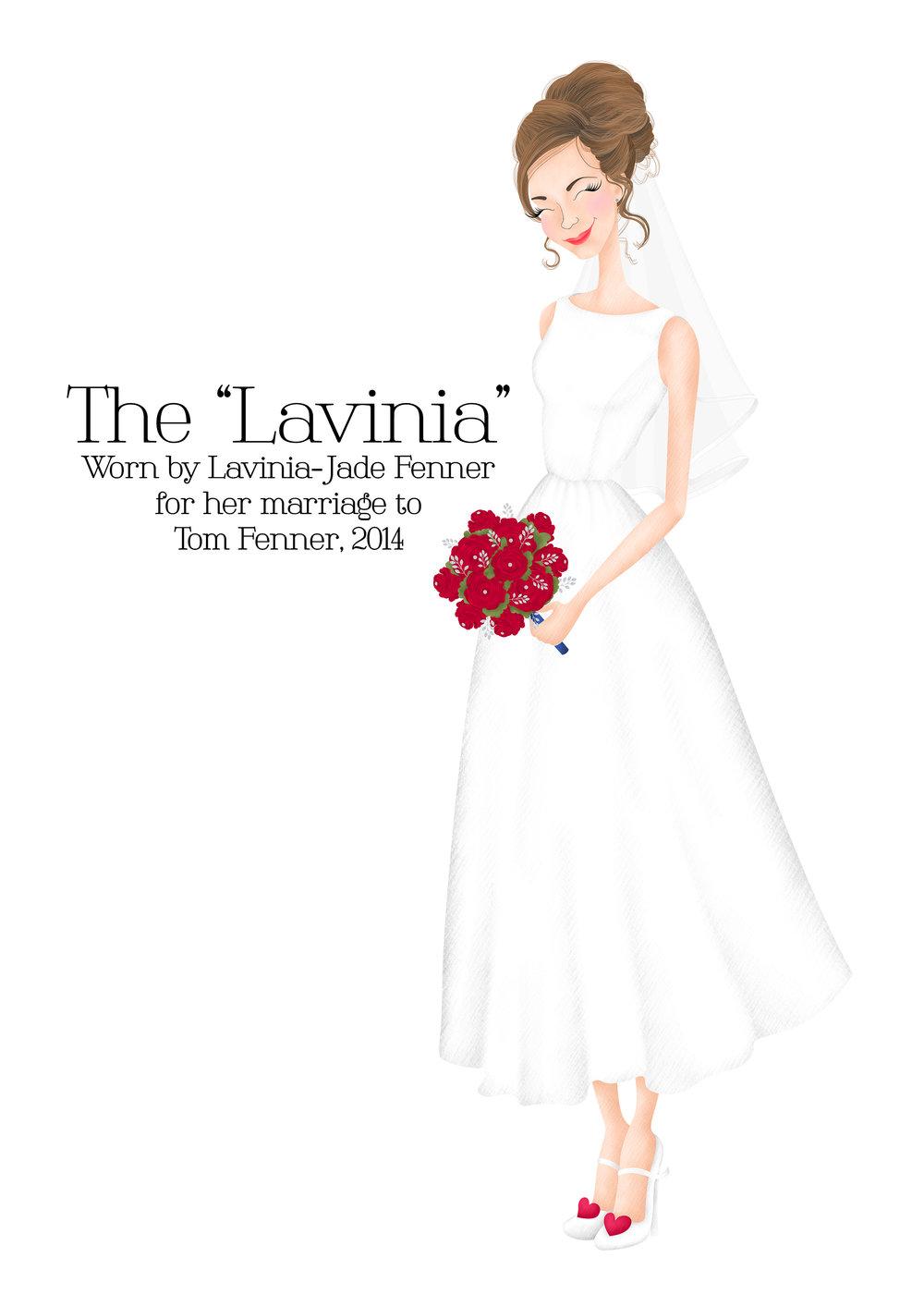 THE LAVINIA (white background).jpg