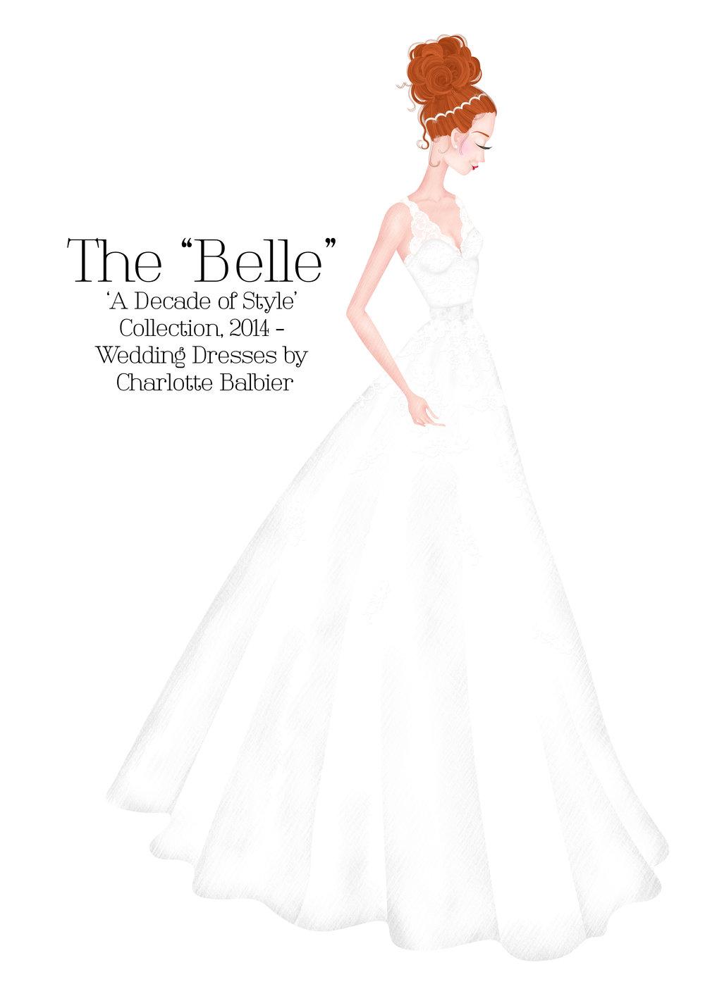 Hannah-Weeks-Illustration-The-Belle.jpg